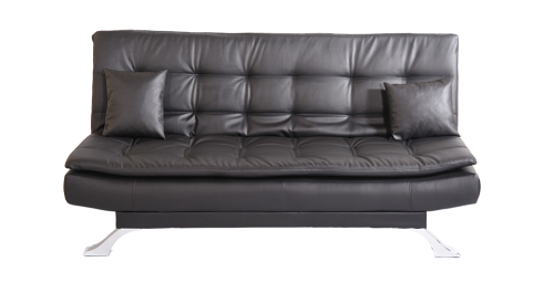 Lounge Suites Sleeper Couches Sofa Beds For Sale In