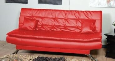 Lounge Suites Sleeper Couches Sofa beds was listed for R3 499 00 on 23 Jun at 13 47 by