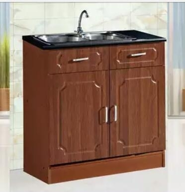 Cabinet in gauteng value forest for Kitchen cabinets gauteng