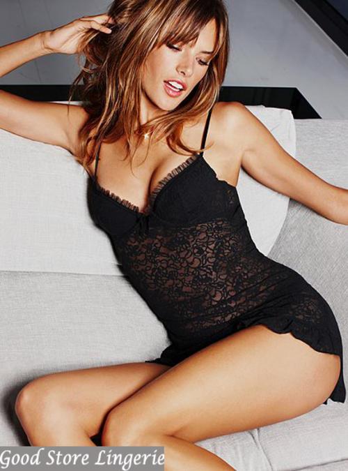 Sexy desire