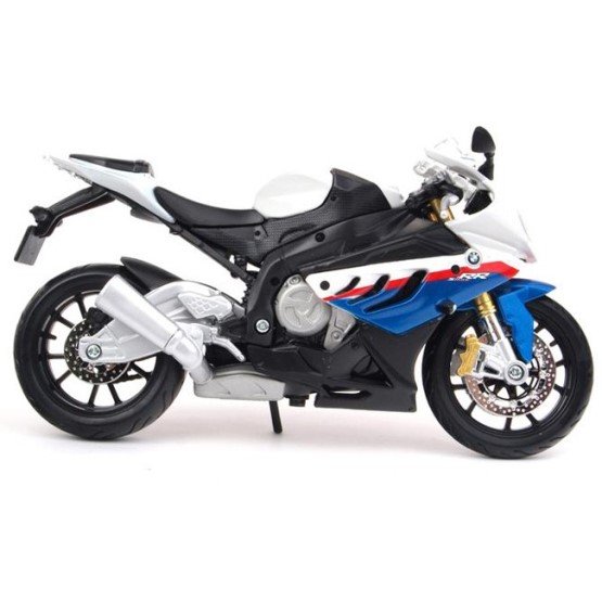 2016 bmw s1000rr service manual