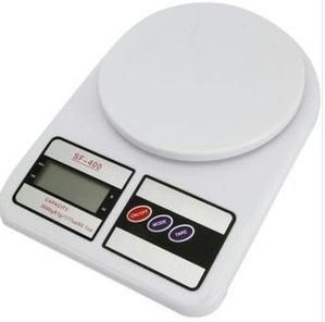 Electronic Kitchen Scale 7kg X 1g   UNDER R100 AUCTIONS!!!