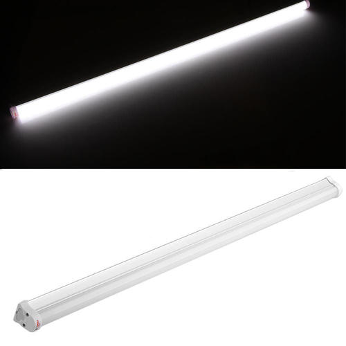 Unusual items wholesale price t8 9w 48 led 60cm fluorescent light wholesale price t8 9w 48 led 60cm fluorescent light lamp tube bar 800lm 6500k aloadofball Choice Image