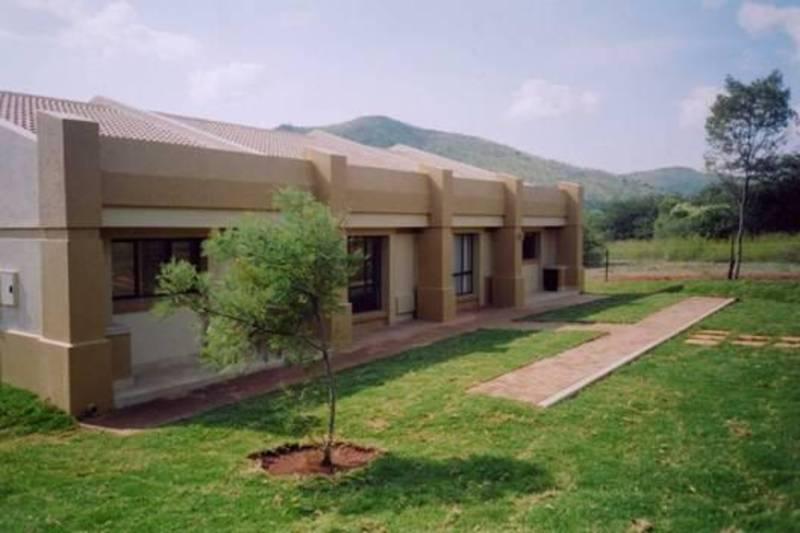 Accommodation in sa sun city vacation club flexi week Sun garden manufactured home community