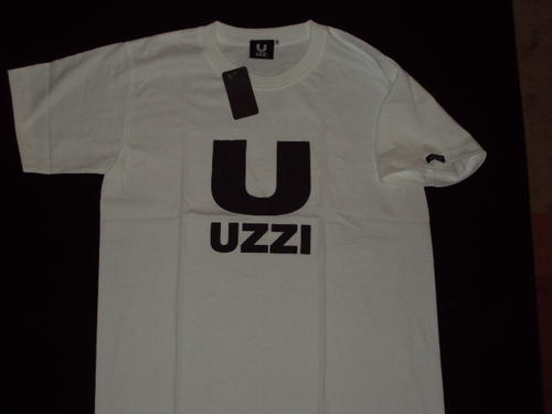 T Shirts Uzzi T Shirt Was Sold For R141 00 On 17 Mar At