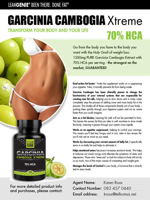 Personal training workouts fat loss image 5