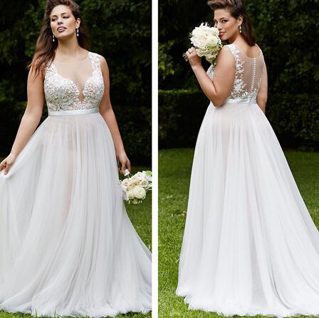 plus size wedding dresses boise idaho wedding dress maker