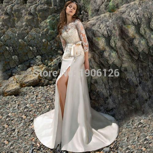 Lace Wedding Dresses Jhb: Nigerian bridal bouquet faces by labisi ...