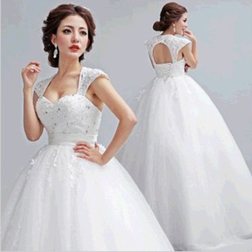 Ball Gown Wedding Dresses In Johannesburg : Wedding dresses maternity dress was listed for