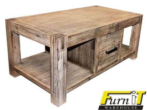 Coffee tables in gauteng value forest for Coffee tables johannesburg