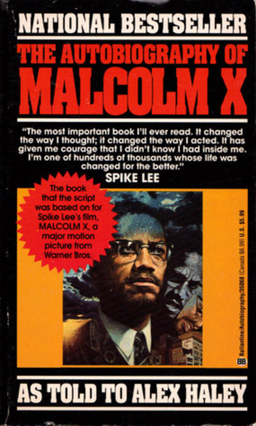 http://img.bidorbuy.co.za/image/upload/user_images/612/2460612/2460612_140702231722_The_Autobiography_of_Malcolm_X.jpg