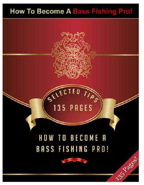 Sport leisure how to become a bass fishing pro plus free bass how to become a bass fishing pro plus free bass fishing guaranteed catch 2 for the price of 1 ebook fandeluxe Choice Image