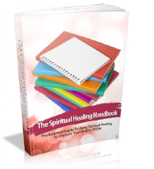 spiritual and mental healing murdo macdonald bayne pdf