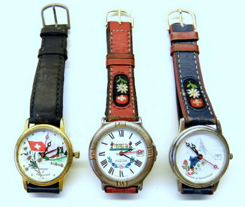 Men S Watches Swiss Watch X 3 Off Quot Souvenir Of