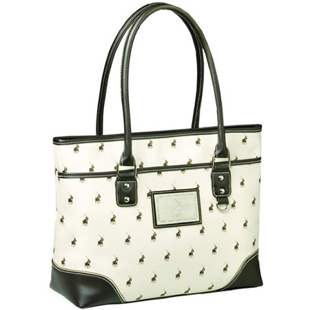 5232804d36 Handbags   Bags - Authentic Polo bucket Shopper was sold for R285.00 ...