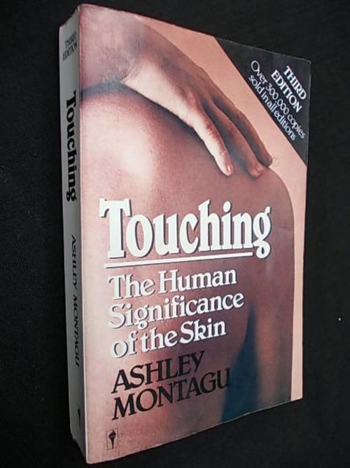 the human significance of skin essay