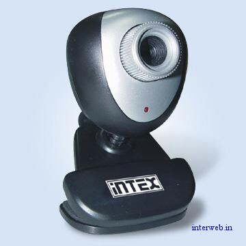 Intex swc1 camera driver for windows 7