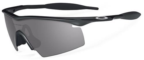 oakley strike m frame lenses