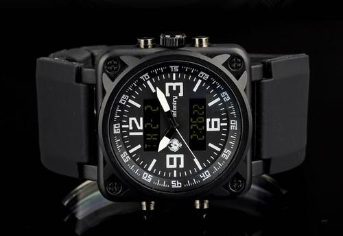 hr stealth su sp gps watches sports u titanium navigation spartan watch ultra suunto sti