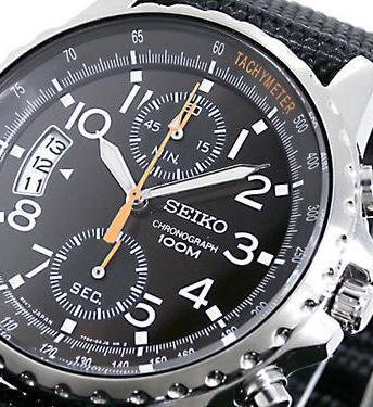 men s watches seiko nato military chrono wide date 100m xmas rh bidorbuy co za seiko arctura chronograph manual seiko chronograph manual watch