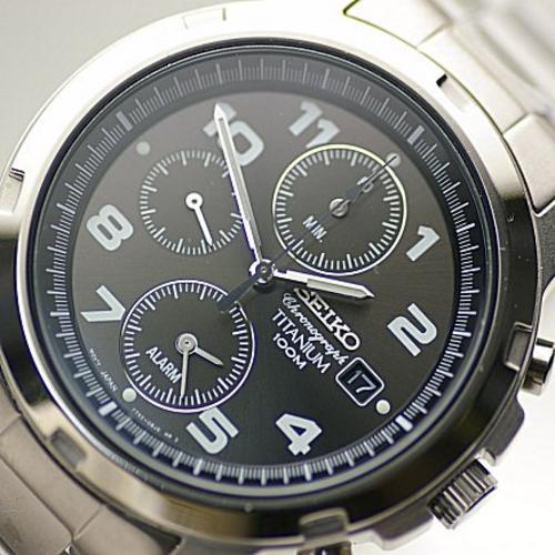 men s watches r5499 99 u003e u003eseiko titanium chrono alarm sna113p1 w r rh bidorbuy co za seiko chronograph manual 7t92 seiko chronograph manual pdf
