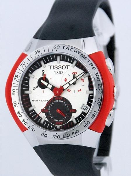 Tissot Тисот- качественные копии швейцарских часов по