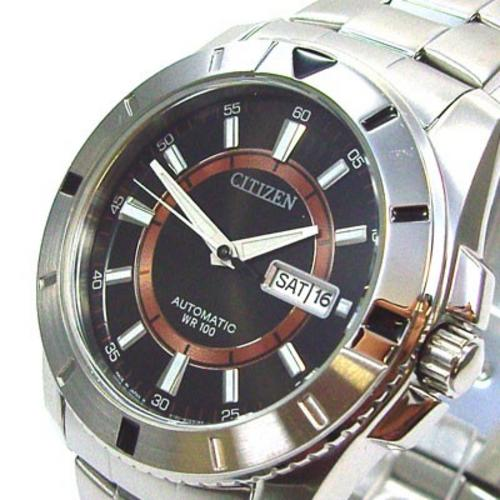 fb9891ff16c Gents citizen automatic caliber mineral crystal glass retail awesome jpg  500x500 Citizen np4000