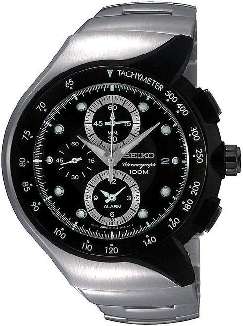Men S Watches Seiko Snad43 Neo Tech Sport Caliber 7t62