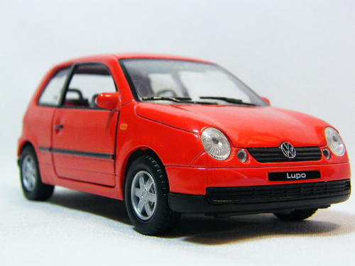 Models volkswagen lupo model car scale 128 kinsmart pull models volkswagen lupo model car scale 128 kinsmart pull back action as per photo was listed for r15000 on 17 apr at 0846 by trust coins in fandeluxe Choice Image