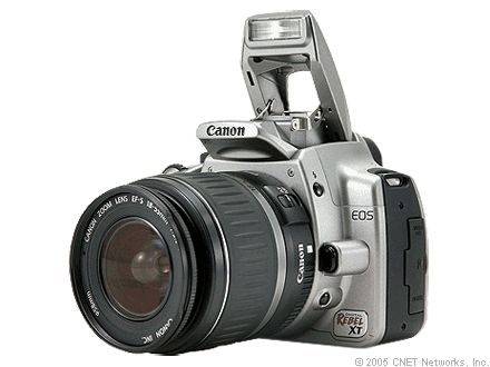 canon eos d6041 manual browse manual guides u2022 rh npiplus co Digital DS6041 Rebel Canon No EOS 106424084 canon eos digital rebel ds6041 owners manual