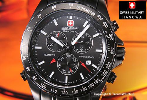 часы swiss army watch swiss military hanowa цена enter your