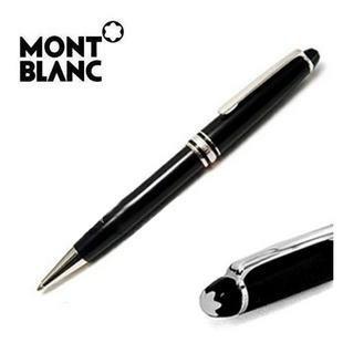 writing instruments accessories montblanc pen platinum. Black Bedroom Furniture Sets. Home Design Ideas