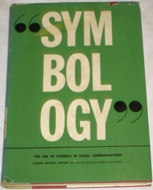 the use of symbols
