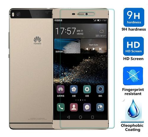 huawei p8 lite price. huawei p8 or lite tempered glass screen guard - wholesale prices to the public! price