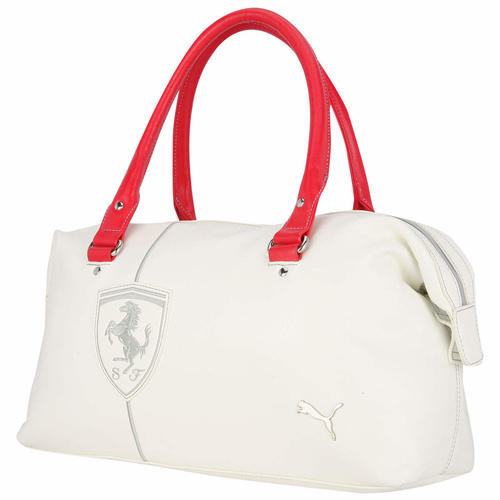 puma ferrari bag sale on sale   OFF74% Discounts a383e8899727b