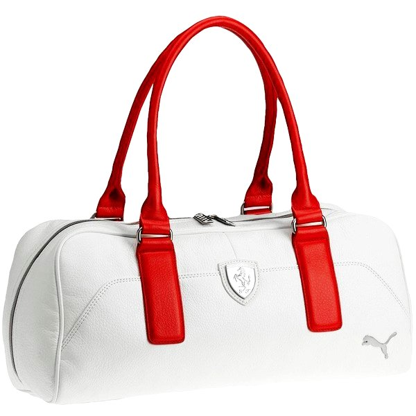 e0ab44e49de2 Buy puma ferrari handbag price   OFF49% Discounts