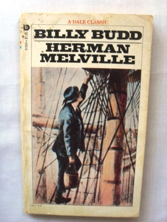 the demonstration of individuality in melvilles billy budd