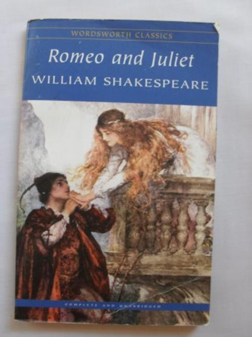 an analysis of the character benvolio in romeo and juliet a play by william shakespeare Boekverslag engels romeo and juliet door william shakespeare  romeo and  juliet are simply the main characters of the play  romeo and benvolio, still  discussing rosaline, encounter the capulet servant bearing the list of invitations.