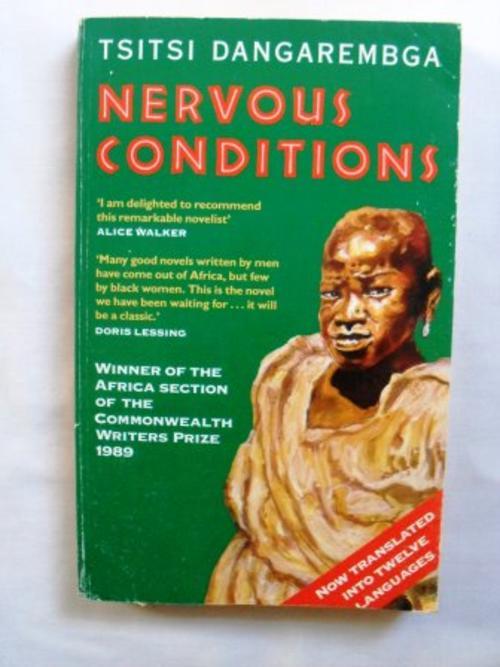 white man s burden babamukuru and nervous