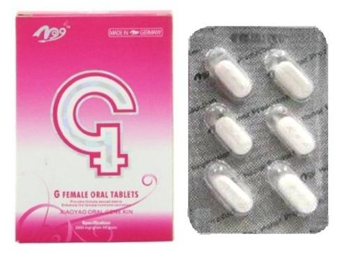 women sex tablet