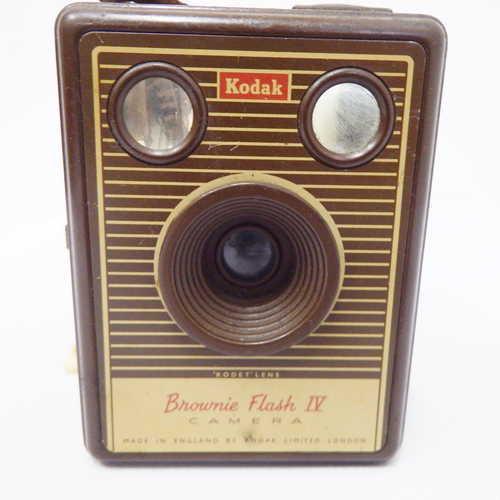 other film cameras kodak eastman brownie flash iv 620 film camera was listed for on. Black Bedroom Furniture Sets. Home Design Ideas