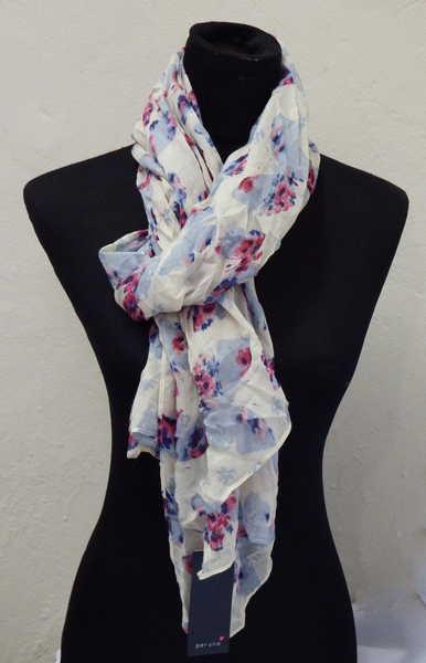 scarves wraps marks spencer per una scarf