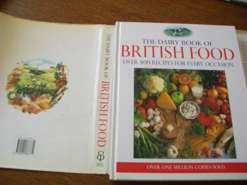 Cooking food wine the dairy book of british food400 recipes cooking food wine the dairy book of british food400 recipes every occasion illus paintings photograps 1st ed 1988 was sold for r3000 on 1 may at forumfinder Choice Image
