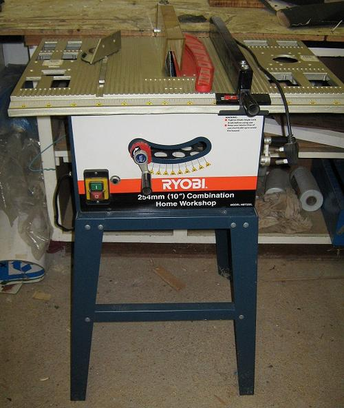 Router table south africa best router 2017 triton router table south africa 28 images archive greentooth Images
