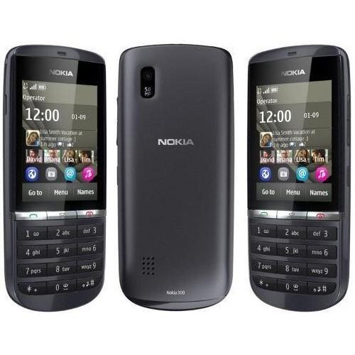 Nokia Asha 210 Игры Скачать Бесплатно