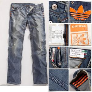 adidas jeans price, OFF 77%,Best Deals