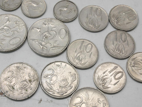 TYPES OF OLD COINS WHICH ARE PAYING GOOD PRICE – HELLO AND WELCOME