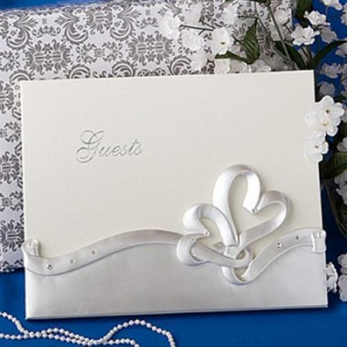 Wedding Guest Book Johannesburg
