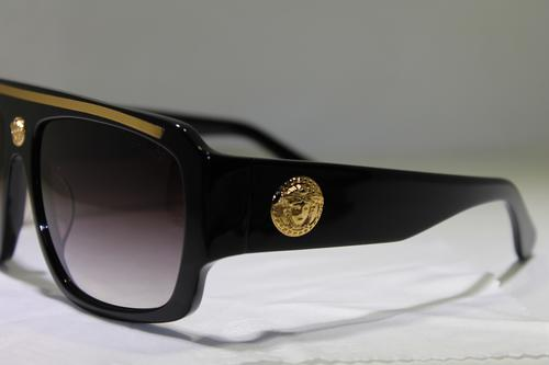 Sunglass Versace - The Best Sunglasses