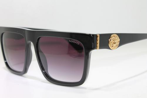 00c68999e5bc Sunglasses - ORIGINAL MENS VERSACE SUNGLASSES MOD 4383 ##BRAND NEW## was  sold for R1,401.00 on 18 May at 22:16 by CARLA86 in Durban (ID:147768129)